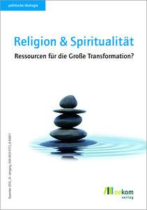 Religion und Nachhaltigkeit