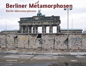 Berliner Metamorphosen