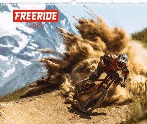 Freeride 2019
