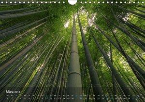 Japan - Im Land der aufgehenden Sonne