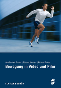 Bewegung in Video und Film