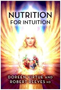 Nutrition for Intuition