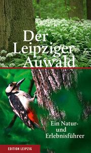 Der Leipziger Auwald