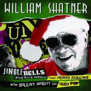 Jingle Bells (ltd grünes Vinyl)