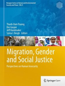 Migration, Gender and Social Justice