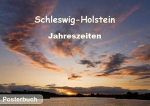 Schleswig-Holstein Jahreszeiten