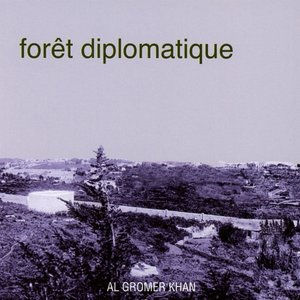 For?t Diplomatique