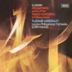 Prometheus & Klavierkonzert op.20
