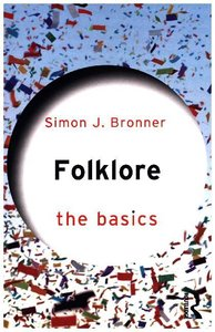 Folklore: The Basics