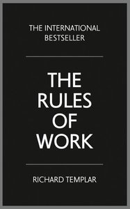 Rules of Work