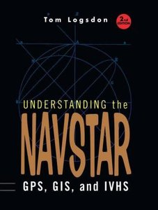 Understanding the Navstar