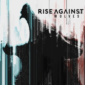 Wolves (Vinyl)
