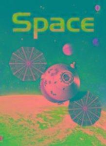 Beginners Plus Space