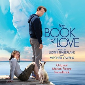 The Book of Love/OST