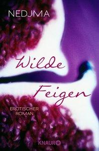 Wilde Feigen