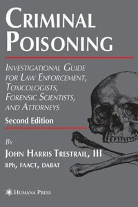 Criminal Poisoning