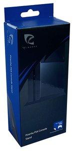 PIRANHA PS4 CONSOLE STAND, Standfuß für PS4