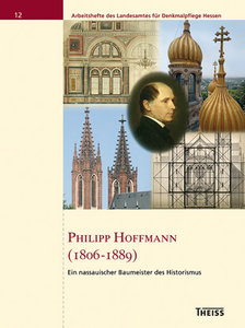 Philipp Hoffmann (1806-1889)