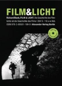 Film & Licht