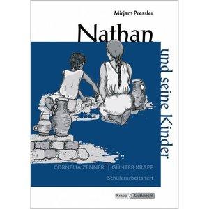 Nathan und seine Kinder