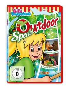 Outdoor-Special