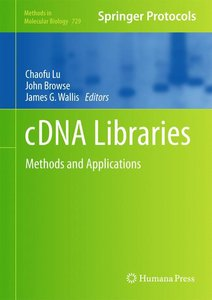 cDNA Libraries