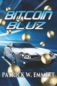 Bitcoin Bluz