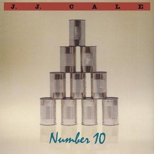 Number Ten