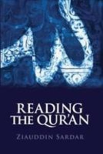 Reading the Qur'an