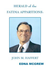 Herald of the Fatima Apparitions