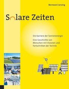 Solare Zeiten