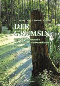 Geisel, T: GRUMSIN