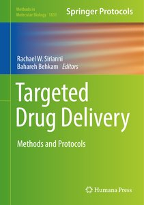 Targeted Drug Delivery