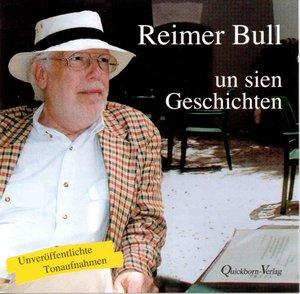 Reimer Bull un sien Geschichten