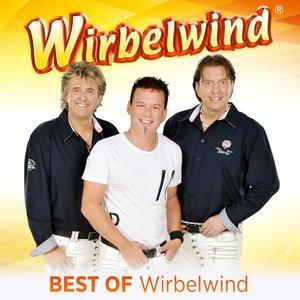 Best Of Wirbelwind