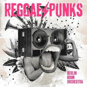 Reggae Punks