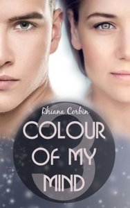Colour of my mind - 3