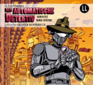 Der automatische Detektiv