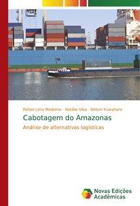 Cabotagem do Amazonas