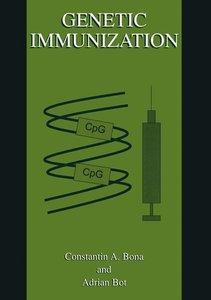 Genetic Immunization