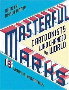Masterful Marks
