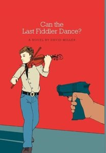 Can the Last Fiddler Dance?