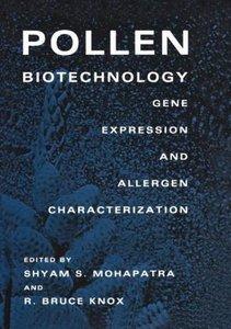 Pollen Biotechnology