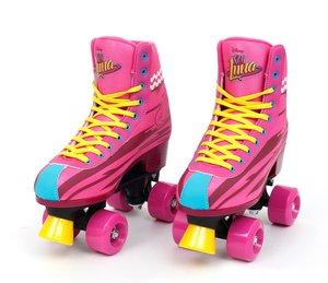 Disney Soy Luna Skates Training Version 36/37