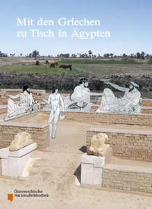 Mit den Griechen zu Tisch in Ägypten