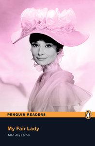 My Fair Lady - Leichte Englisch-Lektüre (A2)