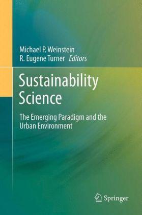 Sustainability Science - zum Schließen ins Bild klicken