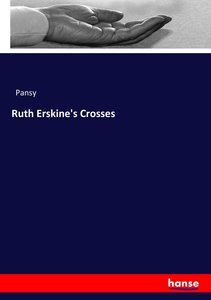 Ruth Erskine\'s Crosses
