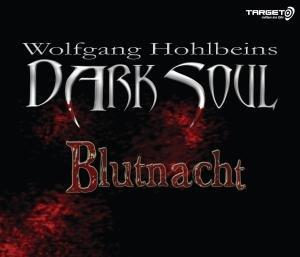 Dark Soul-Blutnacht