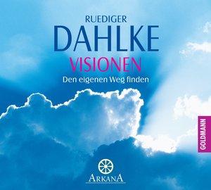 Visionen. CD